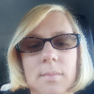 Lucie, 31 ans cherche des heures de ménage