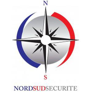 NORD SUD SECURITE entreprise de Gardiennage