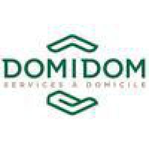 Photo de Domidom Services Paris 13ème