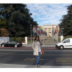 Cours d'Espagnol Besançon