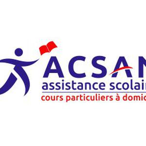 Photo de ACSAN Assistance Scolaire