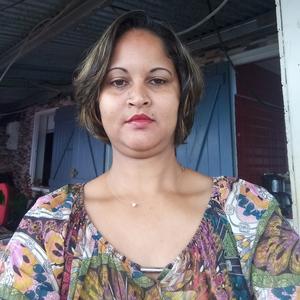 Stéphanie, 27 ans, propose ménage
