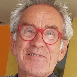 Jean-pierre, 65 ans