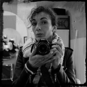 STEW, 34 ans photographe passionné