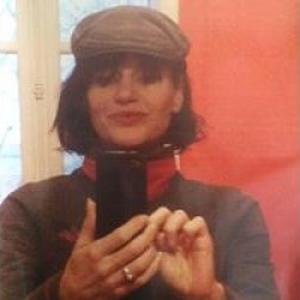 Laure, 47 ans propose de promener des animaux