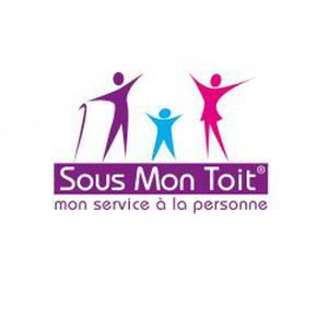 Assistant(e) de vie - Clermont-Ferrand