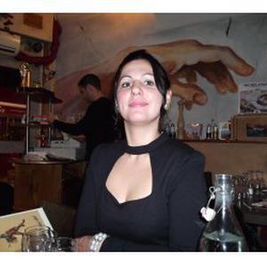 Femme de menage à Marseille