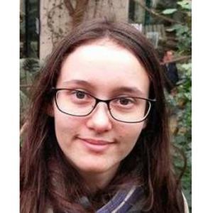 Alice, 19 ans cherche un job d'été
