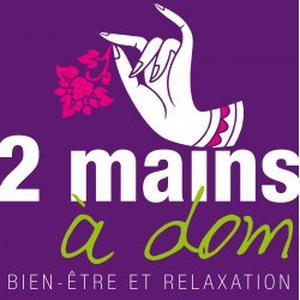 Massage de bien-être ** Haut De Gamme ** A domicile - Revel et ses alentours à 30 km -