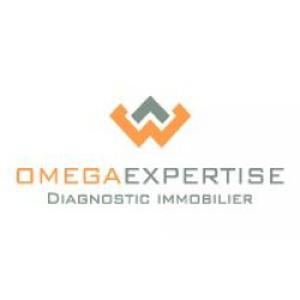 Photo de OMEGA EXPERTISE