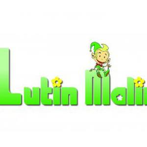 Photo de Lutin Malin