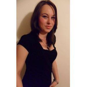 Oana, 27 ans cherche des heures de ménage