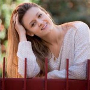 Alexandra, 18 ans à toulouges