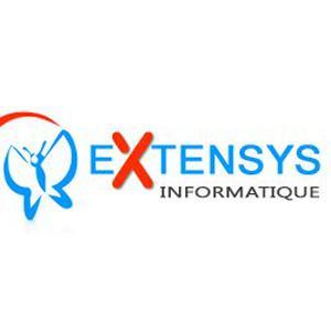 Photo de Extensys Informatique