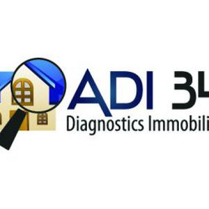 Diagnostics immobiliers à Montpellier