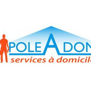 Pole A Dom -Société de services à domicile aggrée