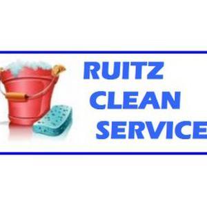 Photo de RUITZ CLEAN SERVICE