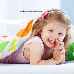 Recherche nounou pour garde d'enfants à domicile H/F