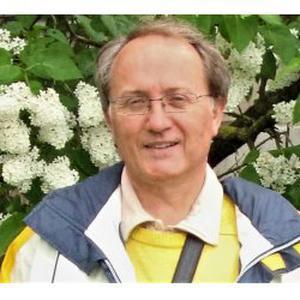 Jean-Claude, 61 ans aide aux personnes âgées