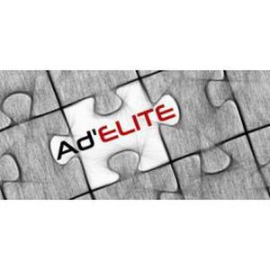 Propose assistance administrative - Télésecrétariat