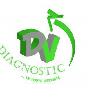 Photo de DV Diagnostic
