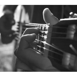 Cours de guitare Montélimar & environs