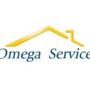 Photo de Omega Service