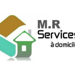 Photo de M-R Services à domicile
