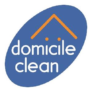 Photo de Domicile Clean La Rochelle