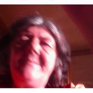 Christiane, 55 ans, propose services d'auxiliaire de vie