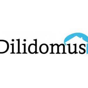Photo de Dilidomus