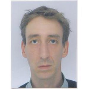 Julien, 40 ans