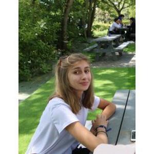 Aide en maths ou matières littéraires à Rennes