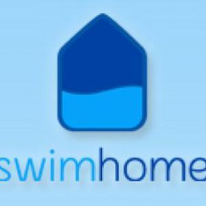 Leçons de natation à domicile