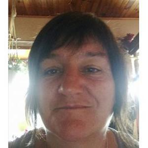 chantal, 52 ans
