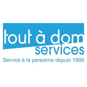 Photo de Tout à Dom Services La Rochelle