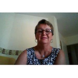 Isabelle, 52 ans, propose aide à la personne