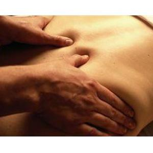 Massages relaxant Californien, amicissant, sportif
