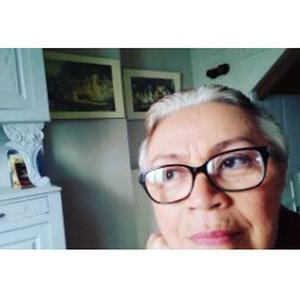 Photo de Francisca