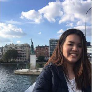 Cours de chinois à Paris
