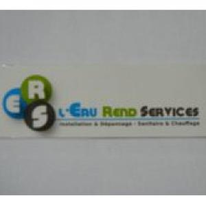 Photo de l Eau Rend Services