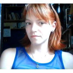 Alice, 22 ans