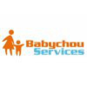 Photo de Babychou Services Amiens