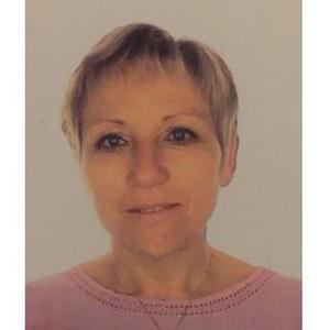 Patricia, 60 ans