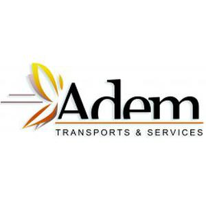 Adem Transports et Services