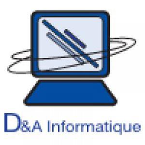 Dépannage & Assistance informatique à Domicile en ile de france