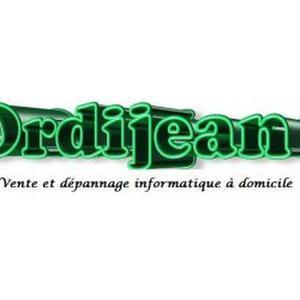 Photo de Ordijean