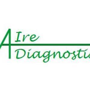 Diagnostic immobilier avant vente ou location
