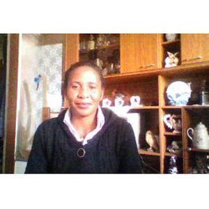 Simone, 39 ans, propose de garder des enfants