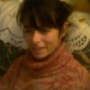 PATRICIA, 54 ans cherche des enfants à garder